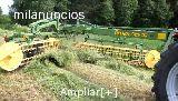 WWW. MOTARECAMBIOS. ES - foto