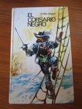 VENDO LIBROS DE LOS 70 Y 80.  - foto