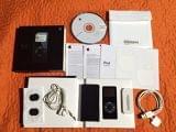 Ipod nano de 1era generacion - foto