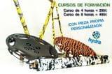 Cursos formación Water Transfer Printing - foto