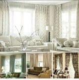 confeccion cortinas a medida 25€ - foto