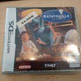 Ratatouille - foto