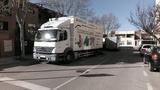 Transportes y Mudanzas Capilla - foto