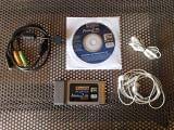 Soundblaster Audigy·2-Z.Para Portátiles. - foto