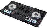 DJ. Sonido para eventos - foto