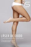 Alquiler  y venta Laser  de  diodo - foto