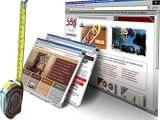 DiseÑo web hotel + motor de reservas - foto