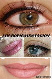 Oferta micropigmentacion - foto