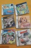 Juegos Nintendo DS DSIXL 2DS 3DS 3DSXL - foto