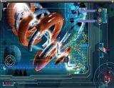 Biocibernética Quántica por Ordenador - foto