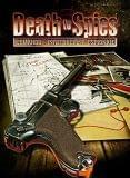 Death to spies fx. - foto