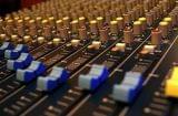 Venta equipos-Grabación-estudio - foto