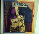 ELEKTROCK (The Sixties) - foto