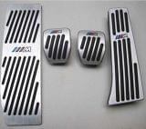 BMW M E46 - foto