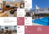 FotografÍa inmuebles, interiores, casas - foto