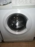Reparacion de lavadoras economico  en ma - foto