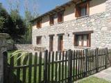 Alquiler Casas en Valle de Benasque - foto
