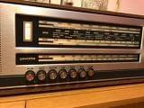 Bonita radio telefunken gavotte 201 - TC - foto