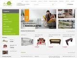 Diseño de Sitio Web Profesional - foto