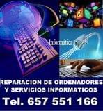 Servicios informaticos y venta programas - foto