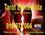 EL TAROT  BARATO 12E -30MIN. 918372004 - foto