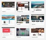 Diseño WEB Economico desde 100 - foto