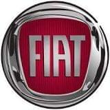 Diagnosis Fiat - foto
