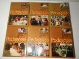 ENCICLOPEDIA PRÁCTICA DE PEDAGOGÍA(1987) - foto