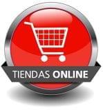 Necesitas una tienda online? ¡¡oferta!! - foto