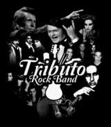 Tributo rock band bodas - foto