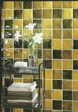 Azulejo de diseÑo para su hogar barato - foto
