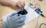 reparacion de moviles y odenadores - foto