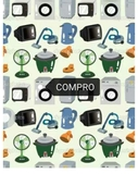 Compro electrodomésticos - foto
