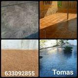 Pavimentos de hormigon paviton.es - foto