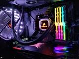 Ordenador PC gamer EDITION - foto