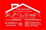 Albañilería y reformas en Pamplona - foto