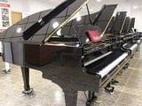 Vendo piano Yamaha G3 recién restaurado - foto