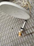 Antena - foto