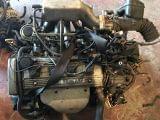 motor toyota corolla 4AFE - foto