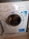 Reparacion de lavadoras en madrid - foto