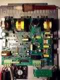 Reparacion clorador salino/ regulador ph - foto