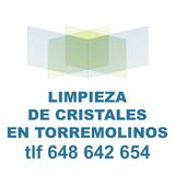 Limpieza Cristales Torremolinos - foto