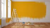 Pintores * pintar piso* - foto