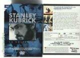 stanley kubrik kubrick dvd dvds 2001 mi - foto