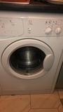 Reparacion lavadoras en madrid - foto