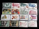 España. 16 Sellos nuevos en series compl - foto