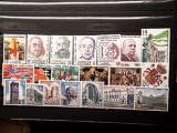 España.  20 Sellos nuevos en series comp - foto