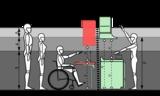 Reformas adaptadas- vivienda accesible - foto
