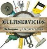 multiservicios y Reformas - foto