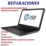Reparaciones ordenadores, tablets, etc. - foto